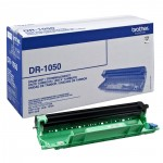 Brother HL 1210W/1110/DCP1510/1610W/MFC1810 DRUM 10K (DR-1050) (BRO-DR-1050)