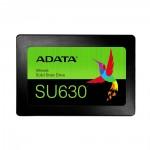 "ADATA SSD 240GB SU630 2.5""SATA (ASU630SS-240GQ-R) (ADTASU630SS-240GQ-R)"