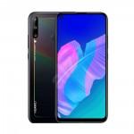 Huawei P40 Lite E (4GB/64GB) Black