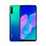 Huawei P40 Lite E (4GB/64GB) Blue