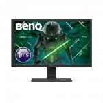 BENQ GL2780 Led Gaming Monitor 27'' with speakers (9H.LJ6LB.VFE) (BENGL2780)