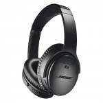 Bose QuietComfort 35 wireless headphones II (789564-0010) (BSE789564-0010)