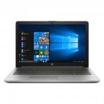 HP 250 G7 15.6'' i5/ 8GB/ 256GB/ FreeDOS (14Z72EA) (HP14Z72EA)