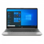 HP Laptop 255 G8 15.6'' FHD/Ryzen3-3250U/ 8GB/ SSD 256GB/ W10H (27K47EA) (HP27K47EA)