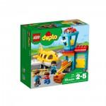 Lego Duplo: Airport (10871) (LGO10871)