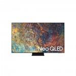 Samsung QE55QN90A Smart 4K UHD Neo QLED TV 55'' (QE55QN90A) (SAMQE55QN90A)