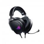 Asus ROG Theta 7.1 Wired Headset Black (90YH01W7-B2UA00)