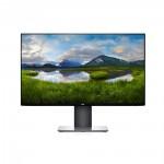 DELL UltraSharp U2421HE Led IPS Ergonomic Monitor 24'' with USB-C (210-AWLC) (DELU2421HE)