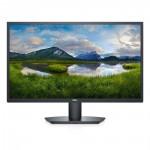 DELL SE2722H Led Monitor 27'' AMD FreeSync (210-AZKS) (DELSE2722H)
