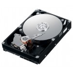 """SEAGATE Σκληρός Δίσκος ST500DM002 500GB, 3.5"""", 16MB, 7200RPM, Sata III"""