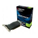 BIOSTAR Κάρτα γραφικών GT210, 1GB DDR3