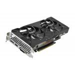 PALIT VGA GeForce GTX1660 Dual OC NE51660S18J9-1161A, GDDR5 6GB, 192bit