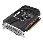 PALIT VGA GeForce GTX 1660 StormX NE51660018J9-165F, GDDR5 6GB, 192bit