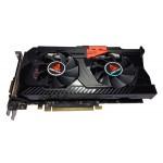 BIOSTAR VGA AMD Radeon RX570 VA5705RV82, GDDR5 8GB, 256bit