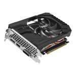 PALIT VGA GeForce GTX 1660 Super NE6166SS18J9-161F, GDDR6 6GB, StormX OC