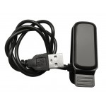 INTIME USB καλώδιο φόρτισης IT-021-USB για το smartwatch INTIME S08