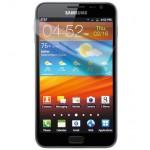 "GOOBAY μεμβράνη για Samsung Galaxy Note 5.3"" (N7000), 2τεμ"
