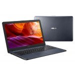 "ASUS laptop X543MA, N4000, 4GB, 500GB, 15.6"" HD, Camera"