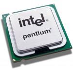 INTEL used CPU Pentium G6950, 2 cores, 2.8GHz, s1156