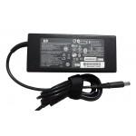 HP used PSU NSW24204, 120W, 18.5V 6.5A