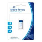 MEDIARANGE Premium Αλκαλική μπαταρία Lady N LR1, 1.5V, 1τμχ