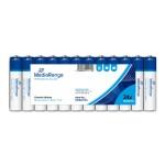 MEDIARANGE Premium Αλκαλικές μπαταρίες τύπου AAA LR03, 24τμχ
