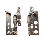 Hinges για Dell Inspiron 1525