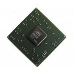 ATI BGA IC Chip X600 216-PDAGA23F, with Balls