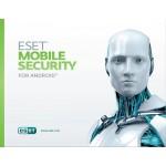 ESET Mobile Security για Android, 1 Άδεια, 1 Έτος