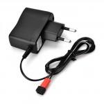 UDIRC USB charger για το Drone U818A