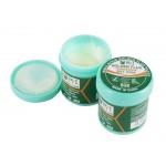 BEST Flux Solder paste συγκόλλησης BST-559A-100, lead free, 100gr
