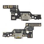Charging dock SPHP9-0001 για Huawei P9