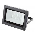 POWERTECH LED Προβολέας PRWOS-20W65 20W, Daylight 6500K, IP65, 1600lm
