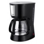 BRUNO Καφετιέρα φίλτρου BRN-0031, 1000W, 1.5lt