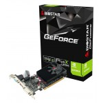 BIOSTAR VGA GeForce GT730 VN7313TH41, GDDR3 4GB, 128bit