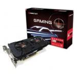 BIOSTAR VGA AMD Radeon RX580 VA5805RV82, GDDR5 8GB, 256bit
