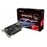 BIOSTAR VGA AMD Radeon RX560 VA5615RF41, GDDR5 4GB, 128bit