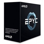 AMD CPU EPYC 7302P, 3.0GHz, 16 Cores, SP3, 128MB