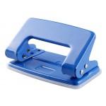 MP διακορευτής PA105-BL, 5 x 10cm, 2 τρύπες, μπλε