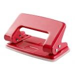 MP διακορευτής PA105-RD, 5 x 10cm, 2 τρύπες, κόκκινος