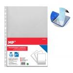 MP διαφάνειες Α4 PC003, 100τμχ