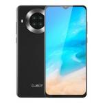 """CUBOT Smartphone Note 20, 6.5"""", 3/64GB, Quad-Core, Quad camera, μαύρο"""