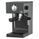 BRIEL μηχανή espresso A1 PFA01A03C31000, 1000W, μαύρη