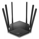 MERCUSYS Wireless Gigabit Router MR50G, AC1900, Dual Band, Ver. 1.0