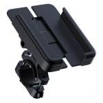 JOYROOM βάση ποδηλάτου για smartphone JR-ZS252, μεταλλική, μαύρη