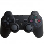 Gamepad Zeroground GP-1200BT SAITO P3