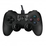 Gamepad Zeroground GP-1300 AMAGO PC/P3