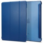 SPIGEN SMART FOLD IPAD PRO 12.9 2018 BLUE