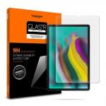 SPIGEN GLAS.TR SLIM GALAXY TAB S6 10.5 T860/T865