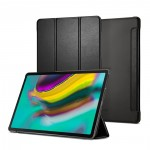 SPIGEN SMART FOLD GALAXY TAB S5E 10.5 2019 T720/T725 BLACK